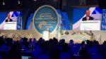 Výzvy pro jaderný růst musejí být překonány, říká Amano
