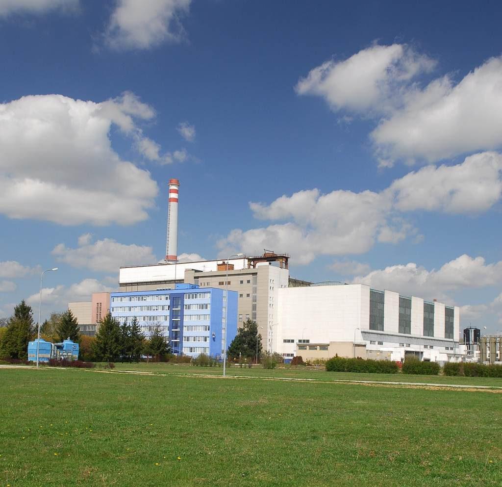 jaderná energie - Pravda: Elektrárne sú žmýkané. Utiahne jadrové rezervy štát? - Back-end (DSC 0037 1024) 1