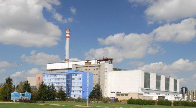 Pravda: Elektrárne sú žmýkané. Utiahne jadrové rezervy štát?