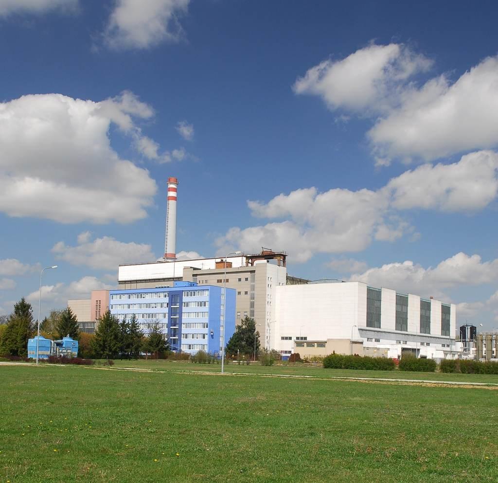 jaderná energie - Pravda: Elektrárne sú žmýkané. Utiahne jadrové rezervy štát? - Back-end (DSC 0037 1024) 4