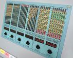 Jadernou elektrárnu vArménii bude řídit český řídicí systém