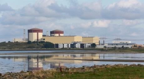 Modernizace umožní další provoz bloků v JE Ringhals