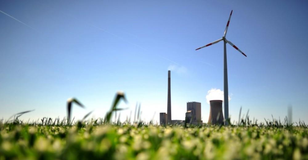jaderná energie - Němci letos platí nejdražší elektřinu ve své historii - Zprávy (cropped energiewende) 1