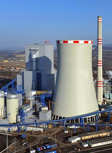 jaderná energie - teraz.sk: ČEZ predáva Škodu Praha, záujem má aj ruský Rosatom - Zprávy (img spolecnost) 1