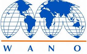 Organizace WANO považuje harmonizaci za klíčový cíl pro jaderné operátory