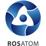 Rusko a Brazílie budou spolupracovat v oblasti jaderné energie