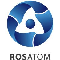 jaderná energie - Rosatom se zaměřuje na nováčky, aby si pojistil svou dominanci na trhu - Nové bloky ve světě (rosatom logoeng) 3