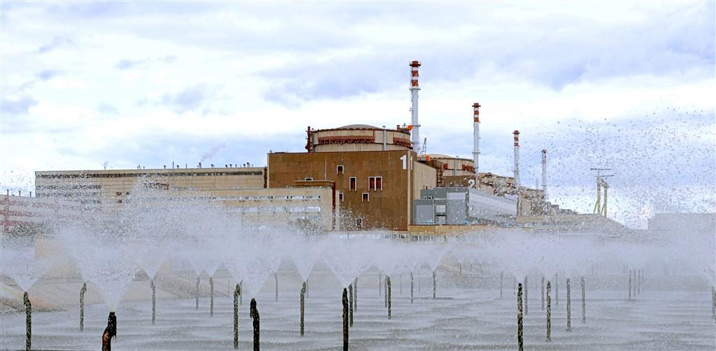 jaderná energie - Balakovská jaderná elektrárna, fotogalerie - Ve světě (uploaded foto fb 000944) 2