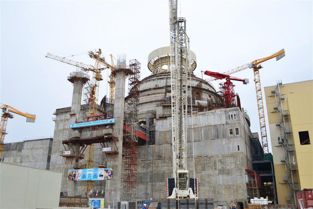 jaderná energie - Výstavba jaderných elektráren v Rusku - Zprávy (uploaded foto fb 001038) 3