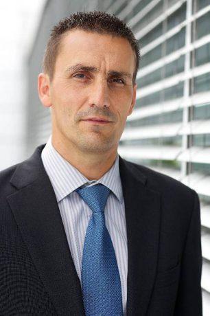 jaderná energie - AfP: Bohdan Zronek: Velmi intenzivně pracujeme na novém nastavení vztahů s dodavateli - V Česku (10 zronek 740) 1