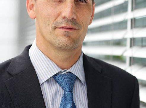 AfP: Bohdan Zronek: Velmi intenzivně pracujeme na novém nastavení vztahů s dodavateli