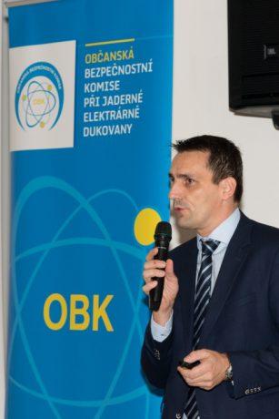 jaderná energie - Pokud nová vláda urychleně nerozhodne o finančním modelu, termíny nových bloků se posunou - Nové bloky v ČR (572normal 740) 2