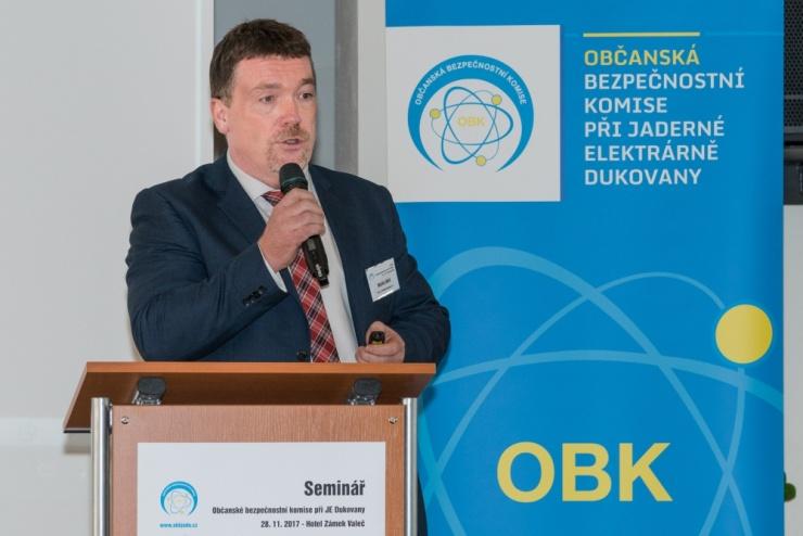 jaderná energie - Pokud nová vláda urychleně nerozhodne o finančním modelu, termíny nových bloků se posunou - Nové bloky v ČR (578normal 740) 3