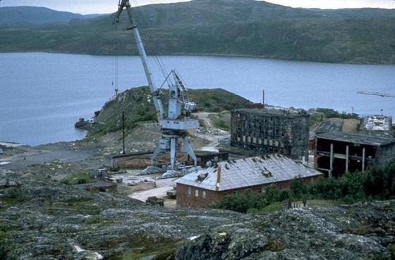 jaderná energie - Provoz jaderných elektráren bez ohrožení životního prostředí - Věda a jádro (AHA6c6225 1) 2