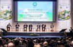 Provoz jaderných elektráren bez ohrožení životního prostředí