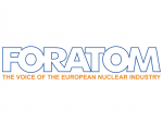 WNA v Bruselu nastínila vizi energetiky budoucnosti