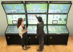 Společnost L3 MAPPS poskytne firmě EDF Energy další simulátory