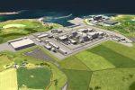 Design reaktoru ABWR společnosti Hitachi-GE byl schválen pro použití ve Spojeném království