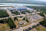 Euractiv: Francúzsko zatvorí uhoľné elektrárne, vysoký podiel jadra si udrží