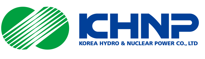 Babiš jednal s jihokorejským ministrem o jaderných blocích