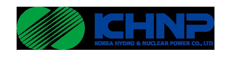 jaderná energie - Babiš jednal s jihokorejským ministrem o jaderných blocích - V Česku (khnp) 1