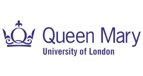 jaderná energie - Britské univerzity založily centrum jaderné robotiky - Ve světě (queen mary logo) 1