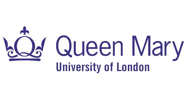 Britské univerzity založily centrum jaderné robotiky
