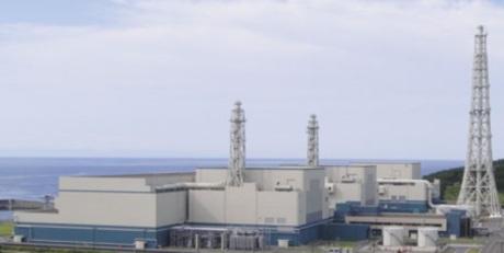 jaderná energie - Bloky JE Kashiwazaki-Kariwa prošly bezpečnostními kontrolami - Ve světě (Kashiwazaki Kariwa units 6 and 7 460 Tepco) 2