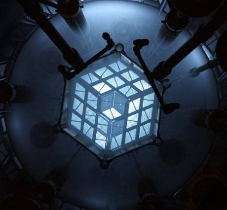 jaderná energie - Milník pro nové nízko-obohacené palivo pro výzkumné reaktory - Ve světě (LEU fuel for MIT reactor 460 NNSA) 3