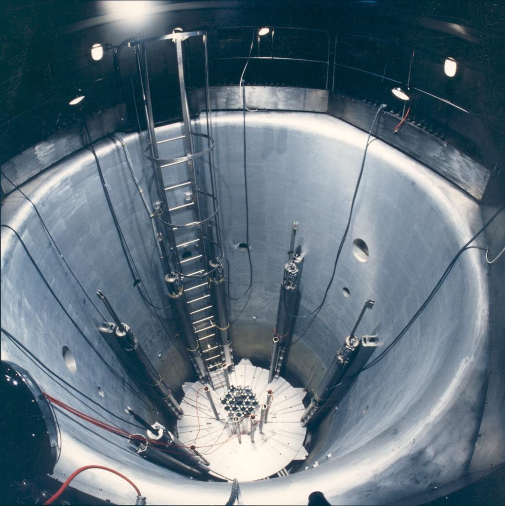 Konference Malé jaderné reaktory 2018 se blíží