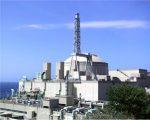 Japonsko začne v červenci vyvážet palivo z reaktoru Monju