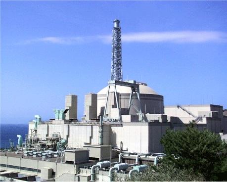 jaderná energie - Japonsko začne v červenci vyvážet palivo z reaktoru Monju - Back-end (MONJU c JAEA) 1