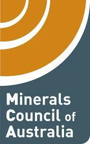Zrušte jaderný zákaz, říká rada MCA australské vládě