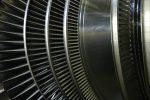 General Electric vyhrála kontrakt na turbíny pro JE Paks II