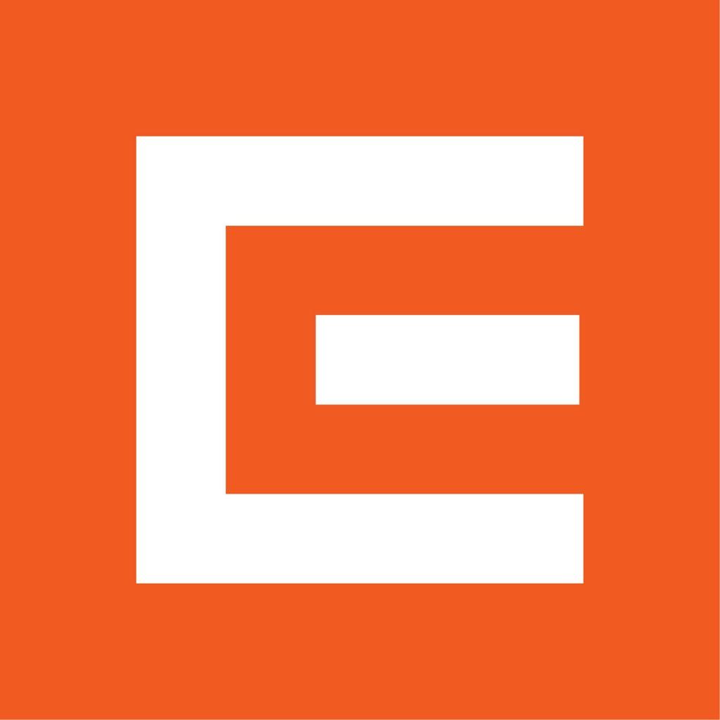 jaderná energie - E15: ANO si brousí zuby na dozorčí radu ČEZ. Chce snížit vliv ČSSD - V Česku (press centrum ke stazeni logo cez 1024) 2
