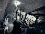 OIŽP: Německo: Dozorný úřad varuje před populismem při hledání jaderného úložiště