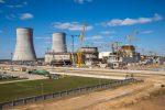 ČRo: Běloruští vědci chtějí využít jadernou elektrárnu k těžbě kryptoměn