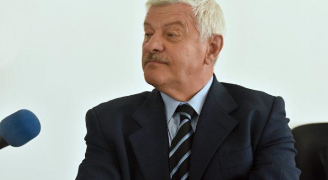 SME: Bývalý riaditeľ Slovenských elektrární sa stal poradcom predsedu NR SR