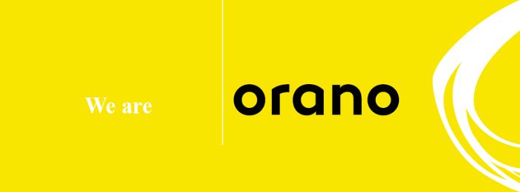 jaderná energie - New Areva mění svůj název na Orano - Ve světě (weareOrano 740) 1