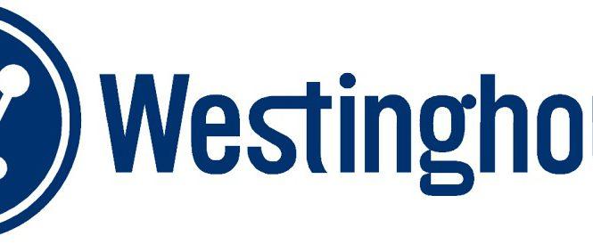 Zkrachovalou firmu Westinghouse koupí za 4,6 mld. USD Brookfield
