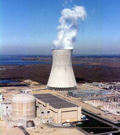 jaderná energie - Legislativa ve státě New Jersey vyčleňuje výbory pro záchranu jaderné energetiky - Ve světě (Hope Creek NRC PSEG 460) 1