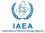 Agentura MAAE pomáhá Nigérii při plánování nového výzkumného reaktoru