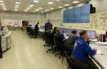 První blok JE Leningrad II zahajuje fázi uvádění do provozu