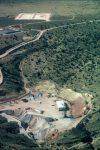 Americké jaderné firmy navrhly uzákonit podíl domácího uranu na trhu, reakce je zatím sporná