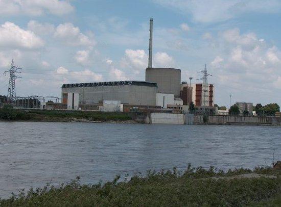 Dceřiná společnost firmy EDF vyhrála smlouvu ohledně snížení množství odpadu v Itálii