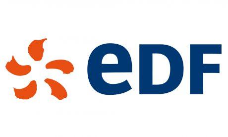 """jaderná energie - Společnost EDF vidí z finančního hlediska rok 2018 jako """"rok vzestupu"""" - Ve světě (edf) 1"""