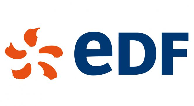 """Společnost EDF vidí z finančního hlediska rok 2018 jako """"rok vzestupu"""""""