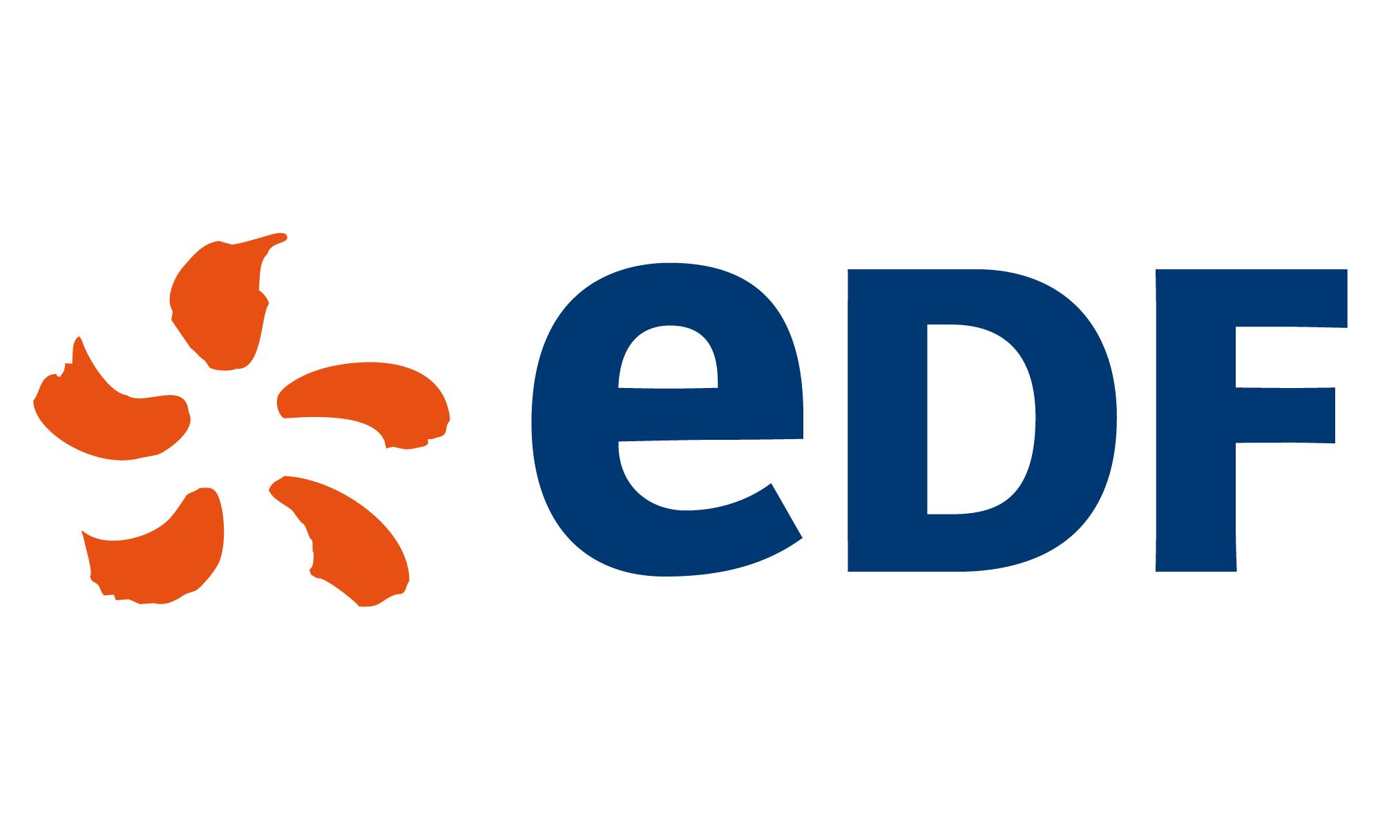 """jaderná energie - Společnost EDF vidí z finančního hlediska rok 2018 jako """"rok vzestupu"""" - Ve světě (edf) 3"""