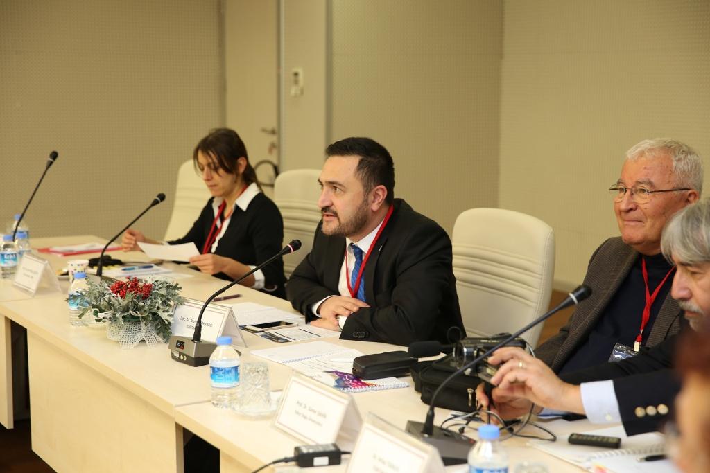 jaderná energie - Turecko plánuje využívat thoriové palivo - Inovativní reaktory (etr calistay 2 1 0 1024) 2