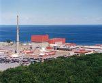 Zachráněná elektrárna ve státě New York pohání místní investice